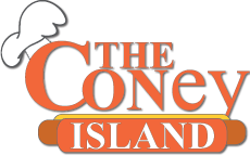 The Coney Island Restaurant & Tavern | Pottsville, PA